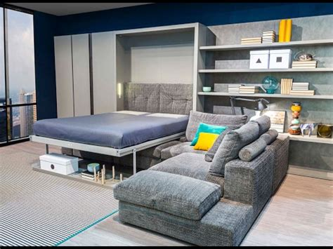 best space saving furniture best space saving furniture for small spaces