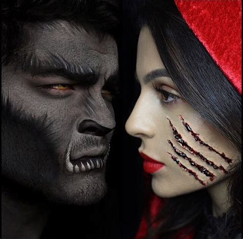 best 25 scary couples costumes ideas on pinterest scary