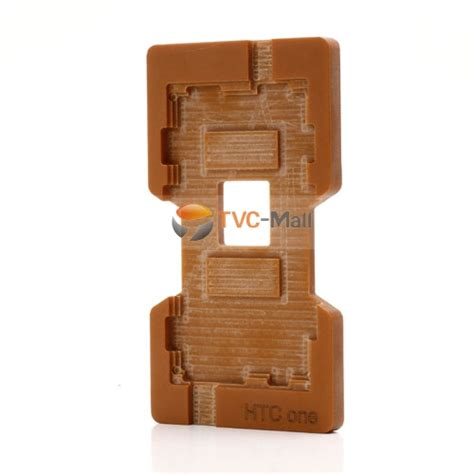 Mould Mold Dudukan Lcd Iphone Samsung 10 in 1 precision screen refurbishment mould molds for