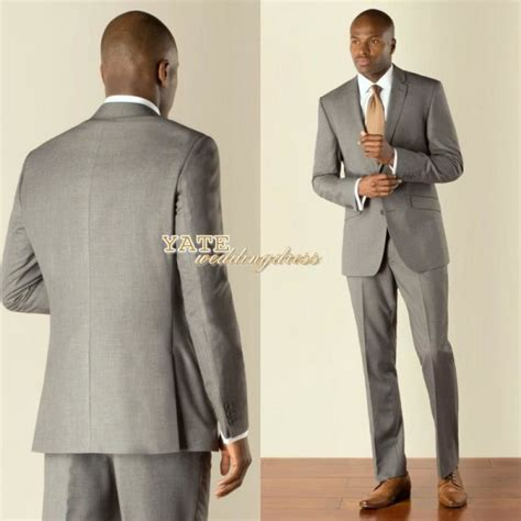 Tie For Light Grey Suit by Light Grey Men Suit Mens Suits Tips