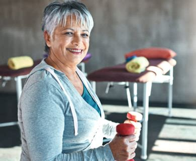 physical therapy  rehabilitation programs snohomish