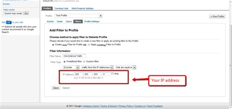 google images filter when google analytics filters go wrong john doherty