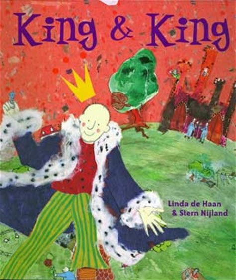 king s crown books children s book quot king and king quot