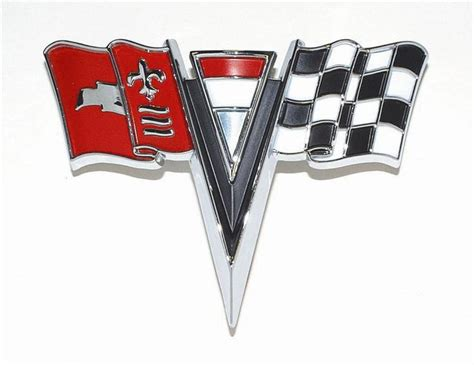 vintage corvette logo 35 best images about corvettes on pinterest logos