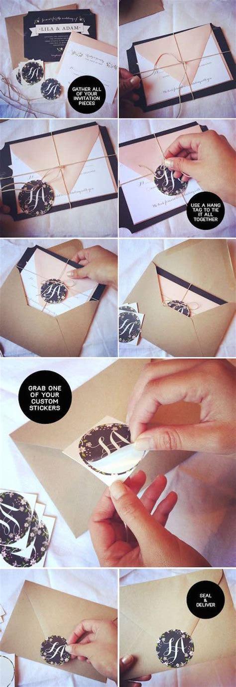 como hacer invitaciones de boda con sellos personalizados y papel kraft how project c 243 mo hacer sellos personalizados para bodas tutoriales