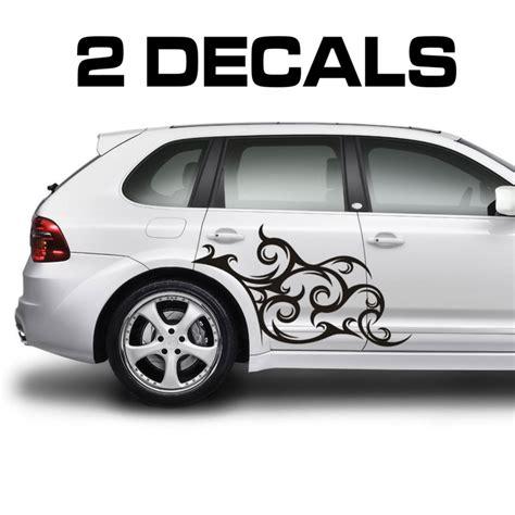 Bathtub Cleaner Vinegar Car Door Decals Floors Amp Doors Interior Design