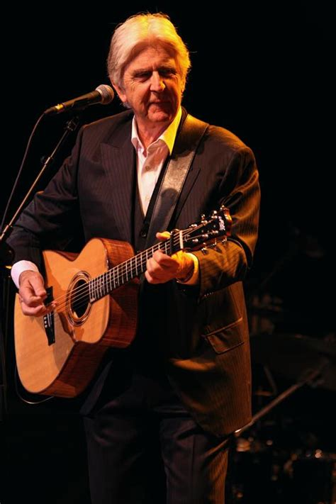 bruce woodley gig review the seekers at the royal concert hall