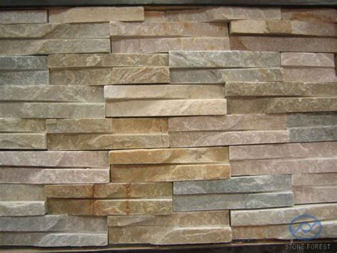 outdoor slate tile and how it works in your interior