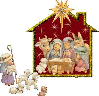 pin of the nativity jesus on pinterest