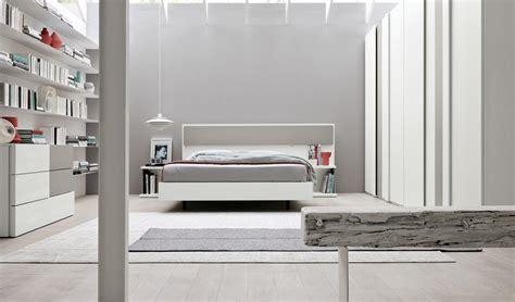da letto colombini camere da letto colombini vitalyty arredo spazio casa