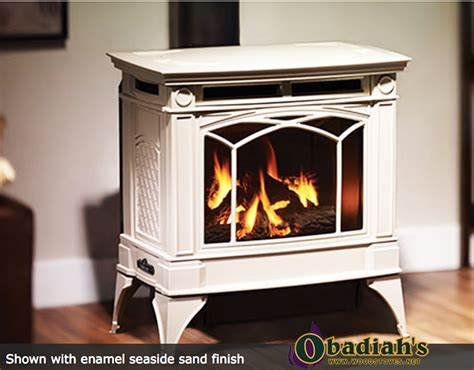 Direct Vent Fireplace Reviews by Direct Vent Propane Stove Reviews Fireplaces