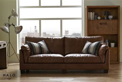 3 Seater Sofa Bed Use Design Sofa Shield Reversible Furniture Protector by How To Choose Between A Leather Or Fabric Sofa Taskers
