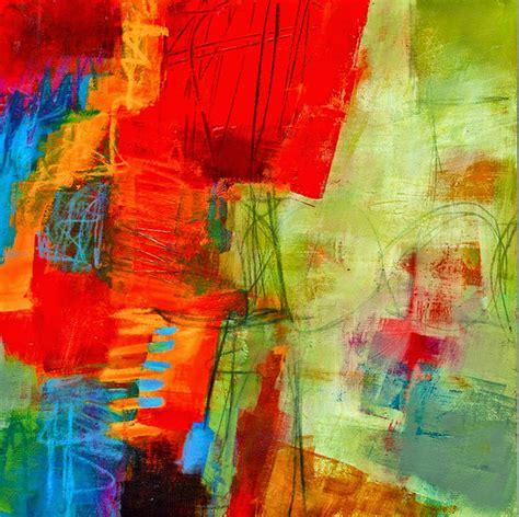 imagenes abstractas muy coloridas cuadros modernos cuadros abstractos al 211 leo muy coloridos