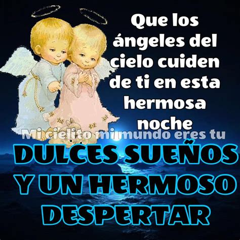 imagenes bonitas feliz noche mensajes para tu muro buenas noches mafalda
