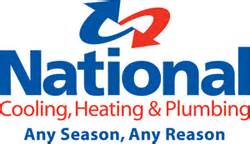 National Plumbing Contractors National Plumbing Services 28 Images Raleigh Plumbing