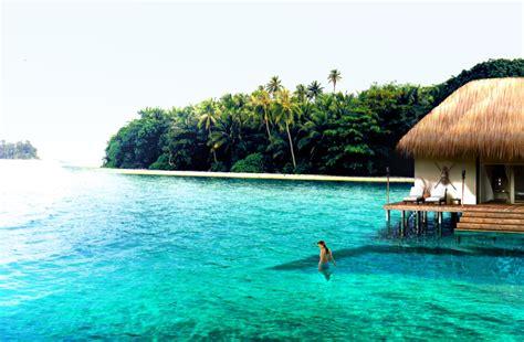 Bintan Top bintan island indonesia 7 nights from r26 200 p p s harvey world