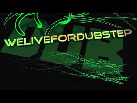 ellie goulding lights bassnectar remix new 1080p