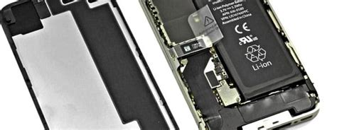 6 iphone battery recall ios 6 problems incorporate iphone battery product reviews net