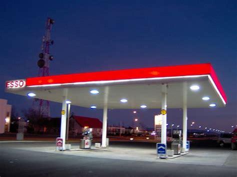 grifo repsol trabajo normas de seguridad para gasolineras