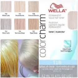 hair color toner sallys supply toner before and after hairstyle
