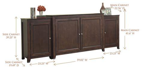 tv lift cabinet u2013 upen top lift u2013 flat screen lift cabinet end of bed tv lift cabinet hides