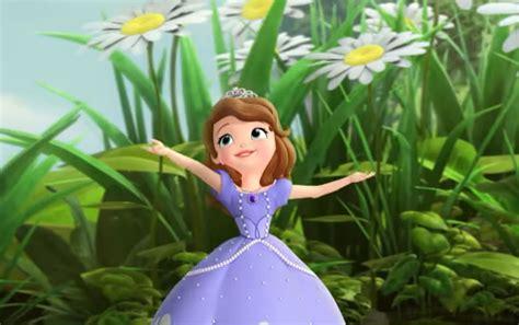 imagenes lindas para una princesa im 193 genes de la princesa sof 205 a 174 fotos del personaje de disney