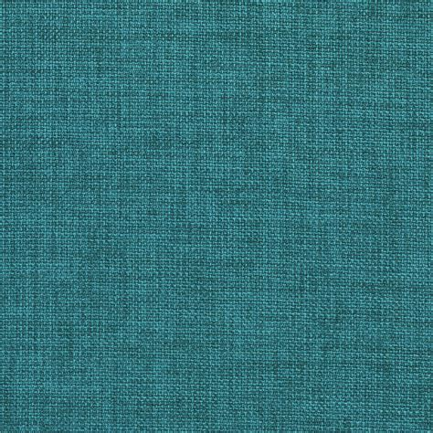 teal upholstery fabric upholstery fabric teal 28 images upholstery fabric
