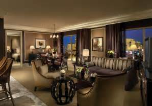 penthouse suites wallpapers