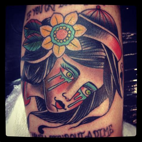 tattoo instagram best instagram 10 top tattoo artists you should be following