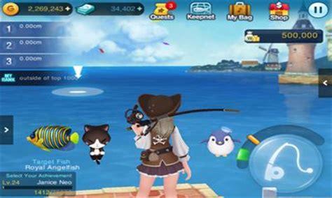 sprinkle island full version apk free download fish island sea for android free download fish island