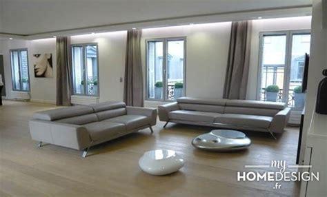 Interieur Gouv Dz 28 Images Design Interieur Maison Bureau Virtuel Poitiers