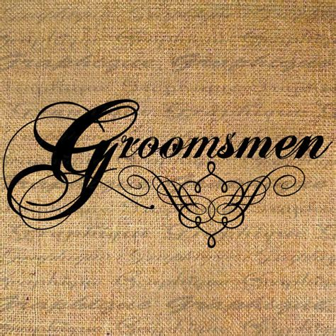quotes for groomsmen gifts quotes for groomsmen gifts quotesgram