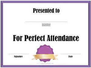 certificates of attendance templates attendance certificate templates 23 free word pdf