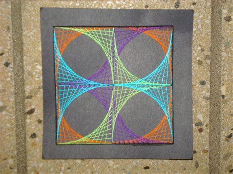 design pattern used in string class 35 diy string art patterns guide patterns