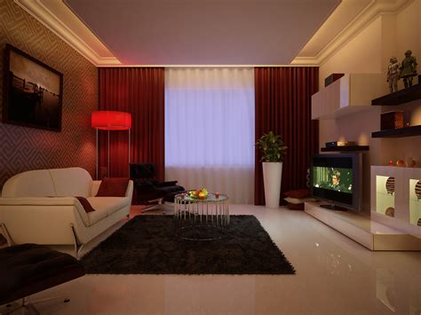 scarface house interior scarface iii by kulayan3d on deviantart