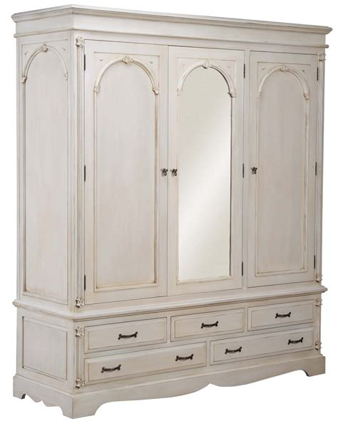 armoire ideas armoire closet ideas modern home interiors