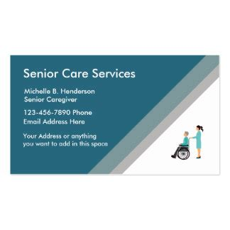 caregiver business cards templates 82 caregiver business cards and caregiver business card