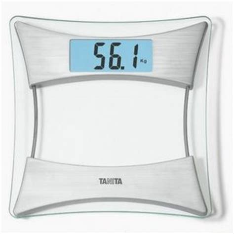 tanita bathroom scales review tanita bathroom scale reviews viewpoints com