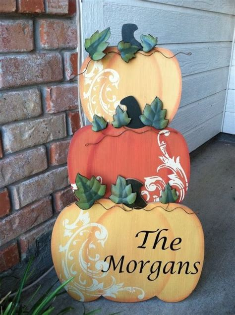 anti stress coloring book hobby lobby pumpkin from hobby lobby with personalized name cricut