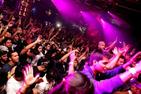 top 10 bars in india 5 best and amazing nightlife destinations in india