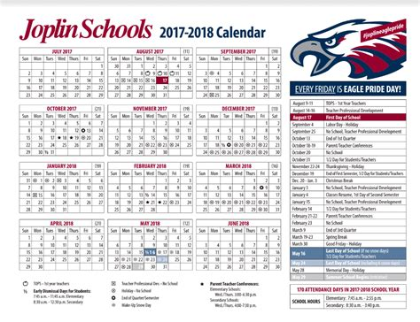 Cms Calendar 2014 Cms 2014 2017 Calendar Calendar 2017