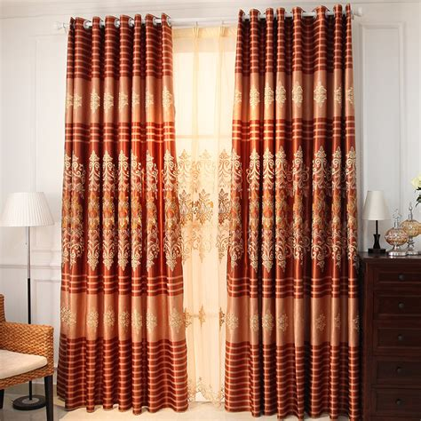 gold curtains cheap the best 28 images of cheap gold curtains cheap bedroom