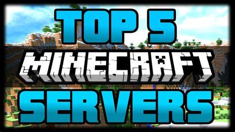 best survival servers minecraft minecraft best survival servers 1 7 2 survival minecraft