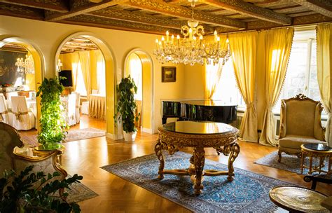 Dining Rooms Ideas free images table villa mansion round palace home