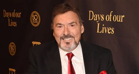 joseph mascolo leaving days 2016 newhairstylesformen2014 com stefano dimera days of our lives newhairstylesformen2014 com