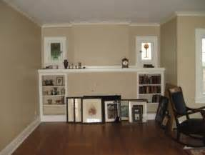 painting your living room paint ideas for living room living room pinterest paint ideas room and living room paintings