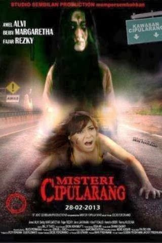 Download Film Misteri Ogut | download film indo terbaru misteri cipularang 2013