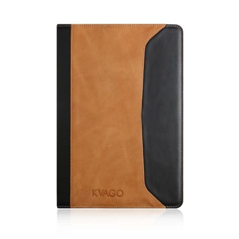 Book Cover Samsung Leather Samsung Galaxy Tab S 3 9 7 Inch Murah 21 most popular cases for samsung galaxy tab a 7 0 8 0 and 9 7 inch