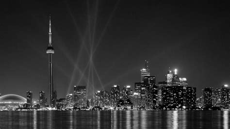 cool wallpaper toronto download toronto black and white wallpapers mobile is cool