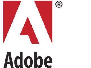 adobe illustrator cs6 retina update adobe ver 246 ffentlicht retina updates f 252 r photoshop und